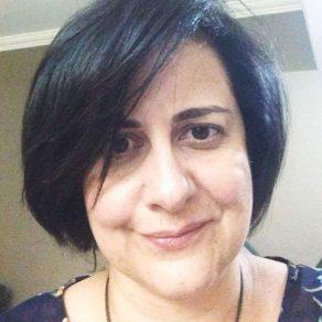 Debora-Hollanda-Souza-escola-altos-estudos-capes