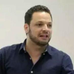 Alex-Sandro-Gomes-Pessoa-Escola-Altos-Estudos-CAPES-2019