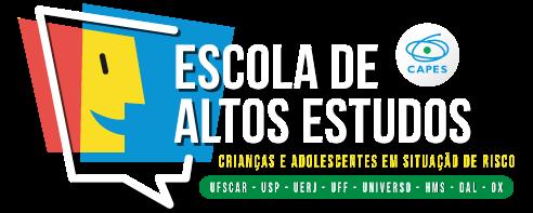 EAE2019 - Escola de Altos Estudos - CAPES